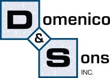 Domenico And Sons | General Contractor
