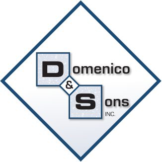 Domenico and Sons
